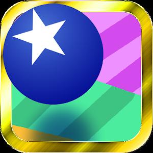 コロコロバランス 休閒 App LOGO-APP試玩