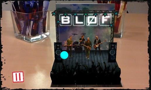 BLØF - Zo Stil - screenshot thumbnail