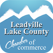 Leadville/Lake County Chamber