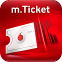 Vodafone m.Ticket