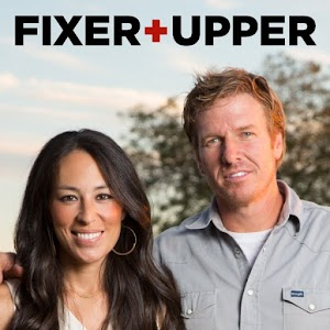 Fixer upper movies tv on google play for House makeover tv show
