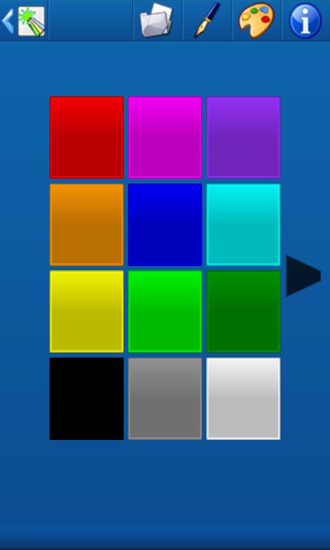 Coloring And Paint Full Android Apps On Google Play