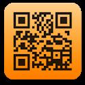 Quiry.me – Social QR Codes logo