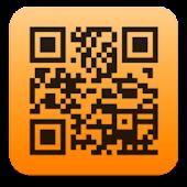 Quiry.me - Social QR Codes