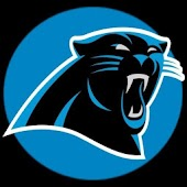 C. Panthers Live Wallpaper