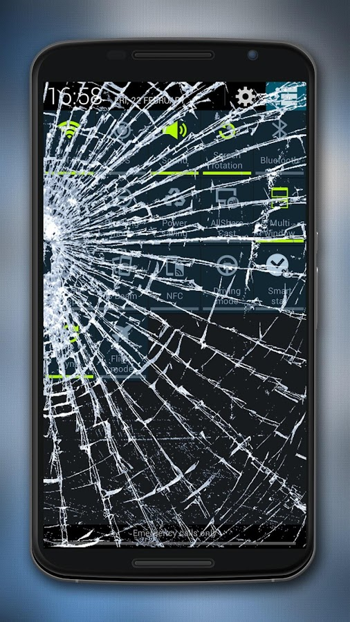 how  cracked android apps