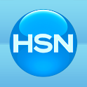 HSN Tablet Shop App logo