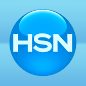 HSN Tablet Shop App