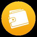 ホーム簿記 icon