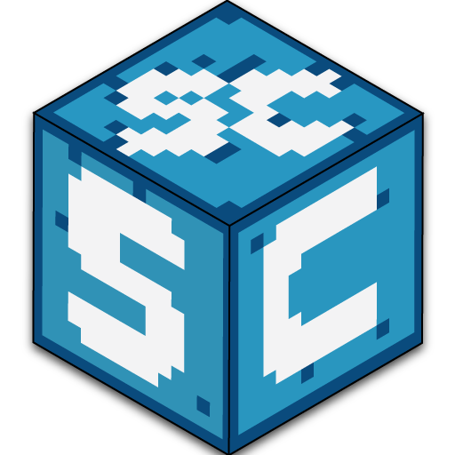 SocialCrafting: Minecraft Maps