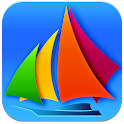 Espier Launcher logo