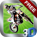 Mountain Race 3D - Free 2014 1.3 icon