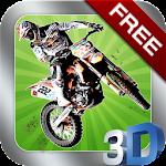 Mountain Race 3D - Free 2014 1.3 Apk