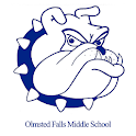 Olmsted Falls Middle School icon