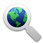 Spiffy Search 1.1.5 Apk