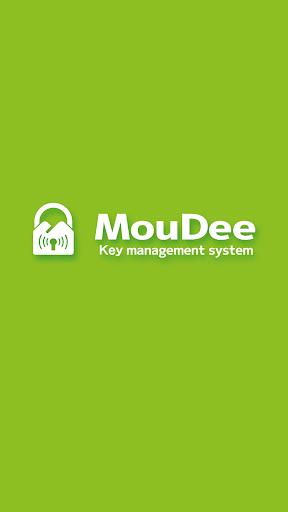 MouDeeApp 1.12 Windows u7528 1