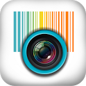 PicValue icon