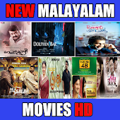 NEW Malayalam Movies HD