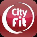 CityFit Troisdorf icon