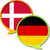Danish German Dictionary Free