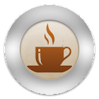 Coffee Journal Online icon