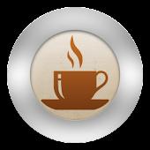Coffee Journal Online