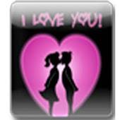 My best love