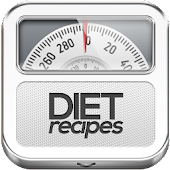 Diet Plan Recipes Free