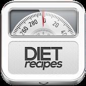 Diet Plan Recipes Free