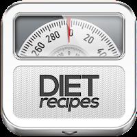 Diet Plan Recipes Free 7.0.0