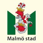 Parkering Malmö icon
