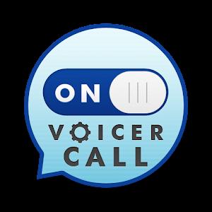 VoicerCall APK