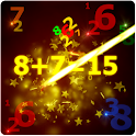 MateMatix icon