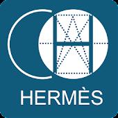 Conférence Hermès