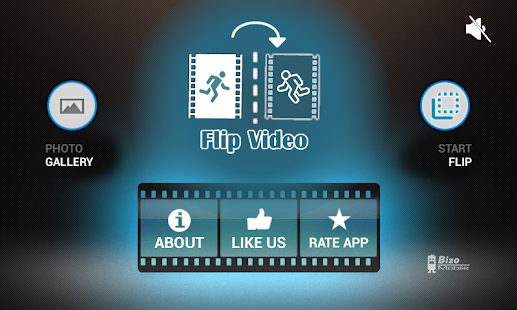 Flip video fx apps on google play screenshot image ccuart Gallery