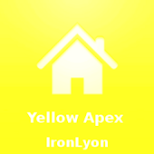 Yellow Apex