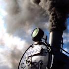 Train Puzzle:Steam icon