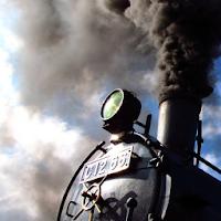 Train Puzzle:Steam 3.0.1.0