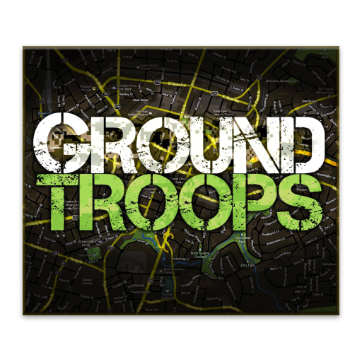 Ground Troops