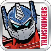 App Transformers: Battle Masters APK for Windows Phone