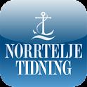 Norrtelje Tidning logo