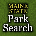 ParkSearch icon