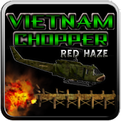 Vietnam Chopper