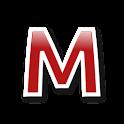 Morse Code Toolbox icon