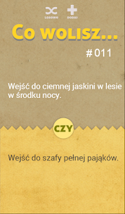 Co Wolisz