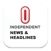 Independent Tv News/Headlines