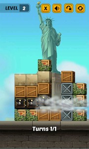 Swap The Box USA v1.0.10