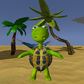happy turtle (alpha version)