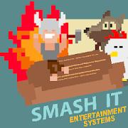 Smash It