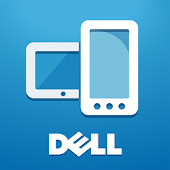 Dell Mobile Management Agent
